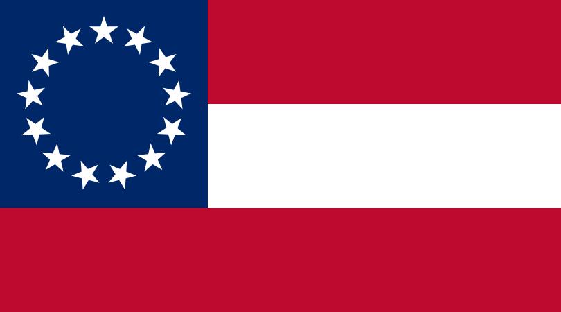 Кша конфедеративные штаты америкиcsa the